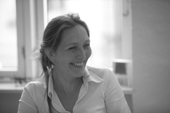 Christina Bruun Olsson, Grafisk Designer