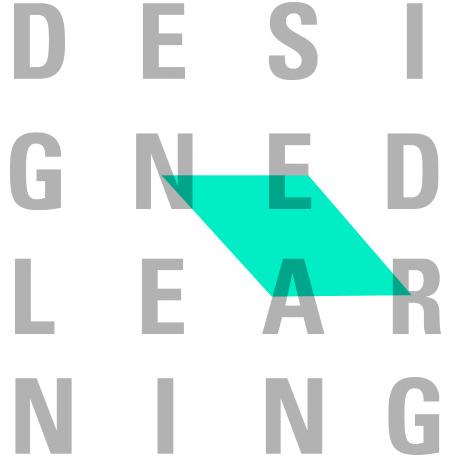 Designed Learning