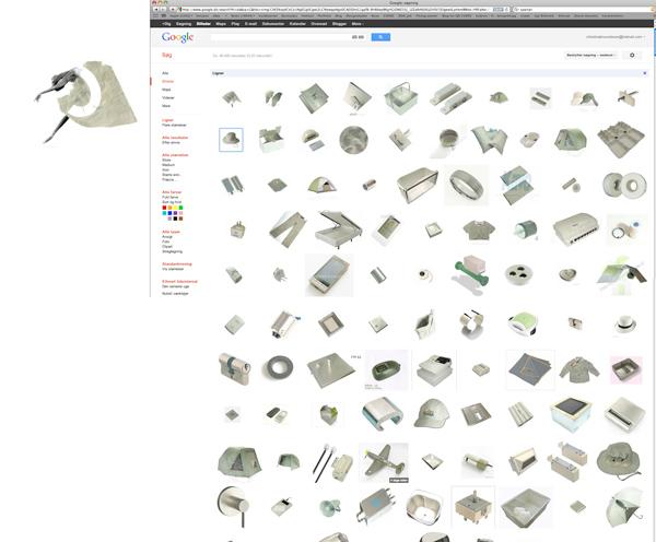 Christina Bruun Olsson Google billeder