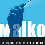 Malko-dirigentkonkurrence