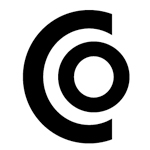 Art Deco-typografi