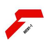 Aveny-T er tilbage …