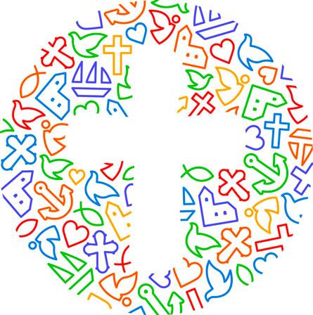 Folkekirke_logo