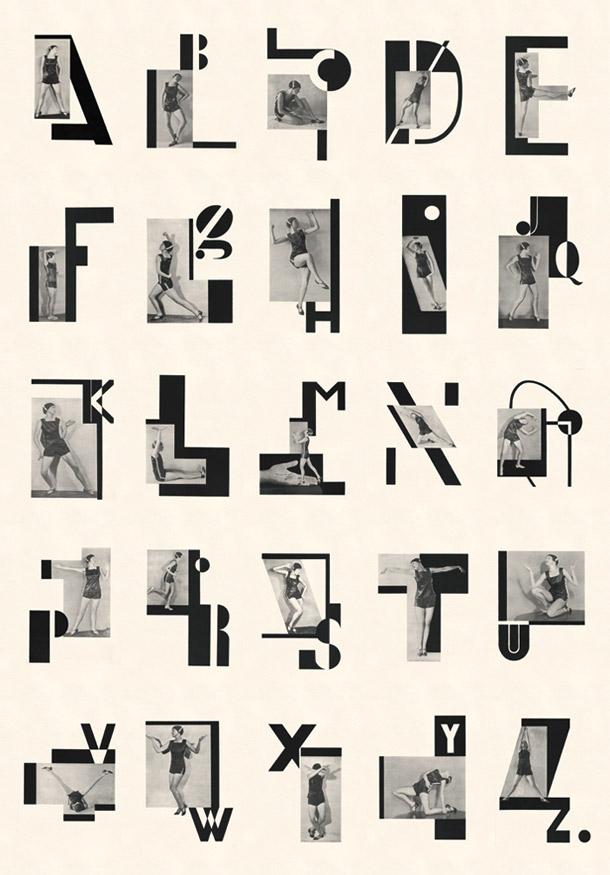 Karel-Teige_Alphabet