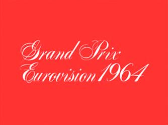 ESC_1964_logo