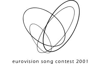 ESC_2001_logo