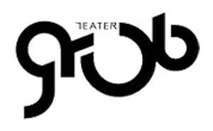 Teater Grob logo