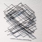Musik visualiseret i 3D