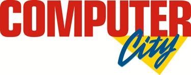 ComputerCity