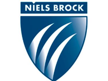 NielsBrock