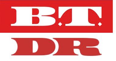 BT-DR_gammel