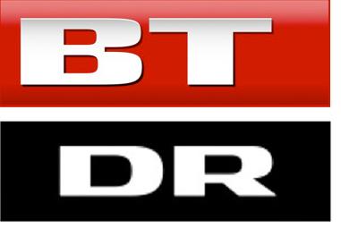 BT-DR_nyt