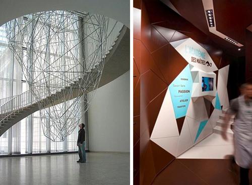 Installation-og-udstilling
