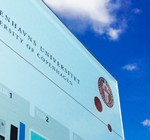 Københavns Universitet