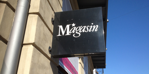 Magasin-logo_1