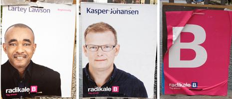 Valgplakater_radikale