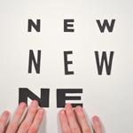 Underholdende typografi-historie
