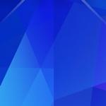 Logo til Melodi Grand Prix 2014