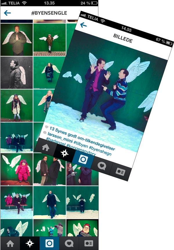 Instagram_Byens-engle