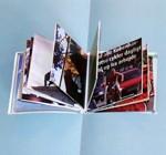Bogen i bogen