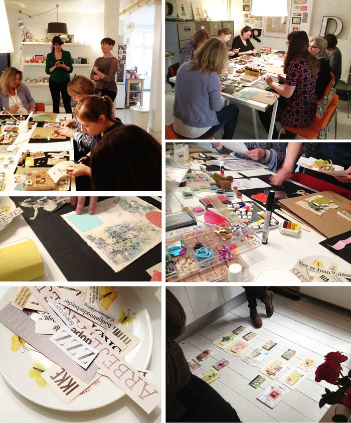 Collageworkshop_1