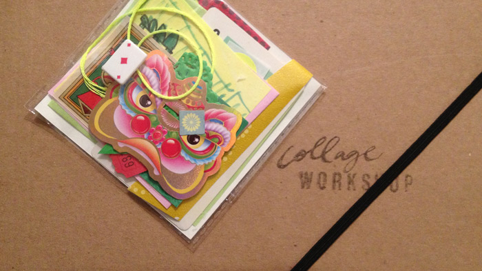 Collageworkshop_2