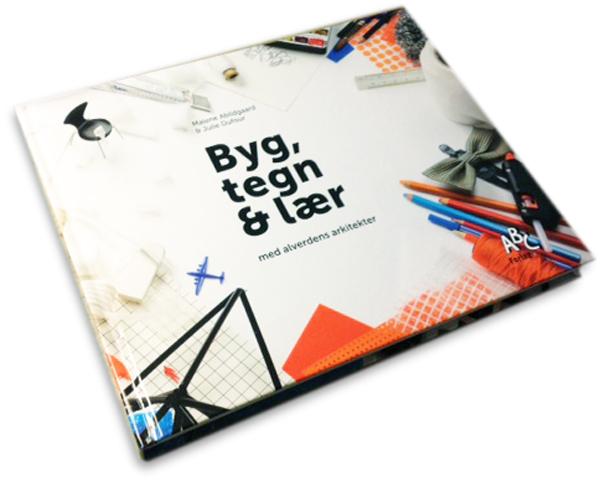 Byg-tegn-og-lær-med-alverdens-arkitekter_bog