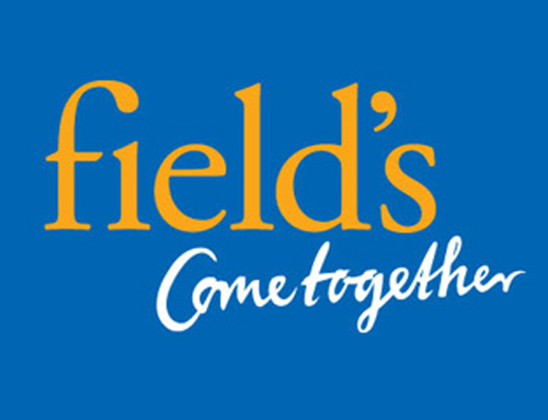 fields-logo