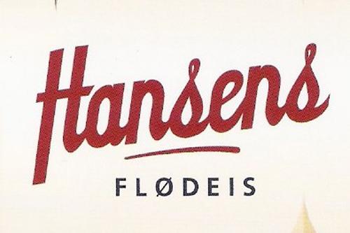 hansens_is_logo