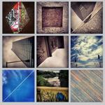 Instagram-par
