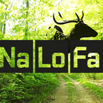 Naturen Lolland-Falster