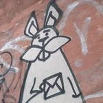 Tag med på kaninjagt