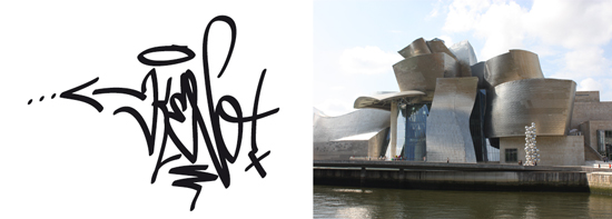 Tag_Guggenheim