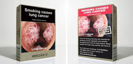 13380261-australia-health-tobacco-advertising-court