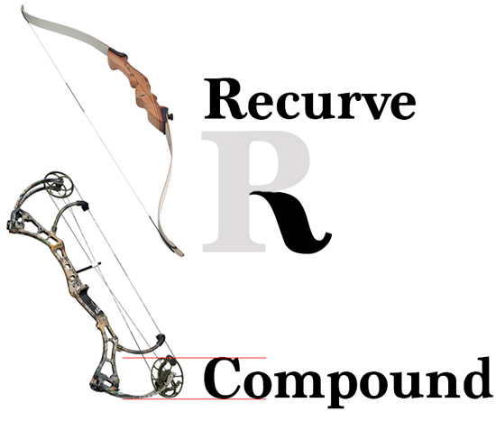 recurve-og-compound