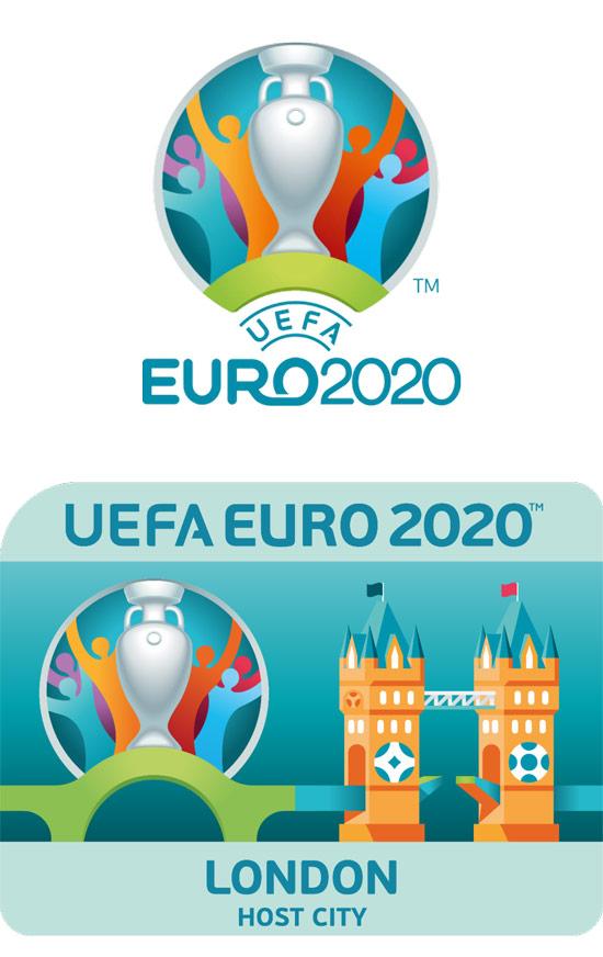 euro2010logo