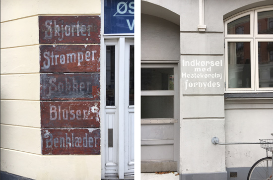 gamle-malede-facadeskilte