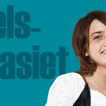 Roskilde Handelsskole
