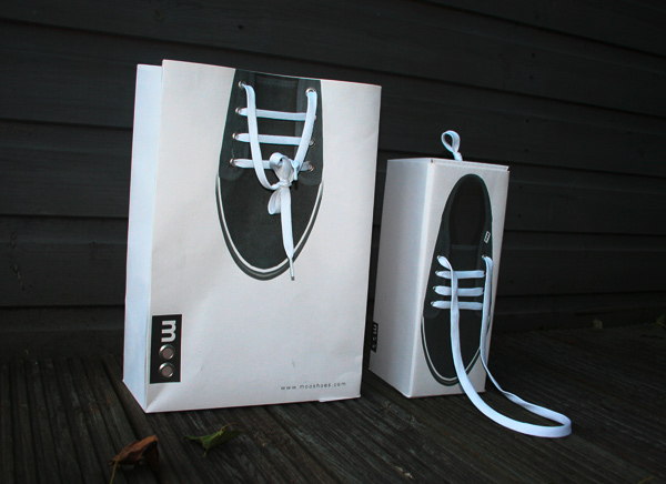 Emballage AM Graphic Design
