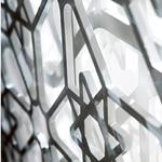 Lingeri-arkitektur