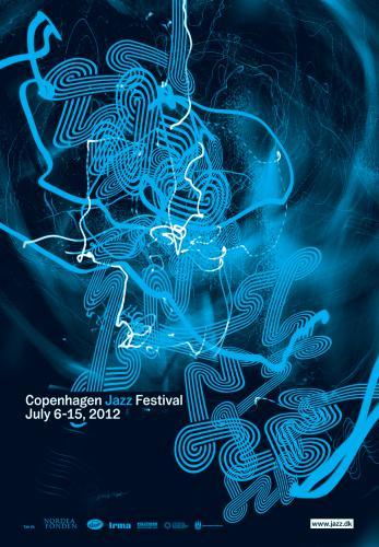 Leo Scherfig Jazz Festival