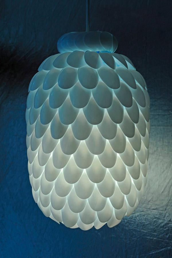 Yaroslav Olenev lampe