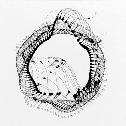 Blonde-gobler af Lo Siento