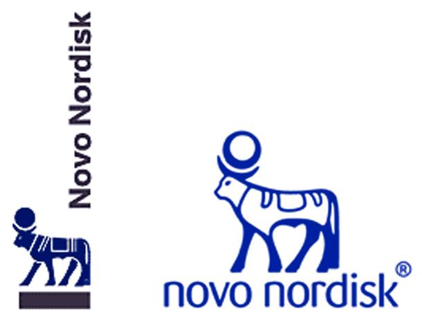 Novo-Nordisk_logo