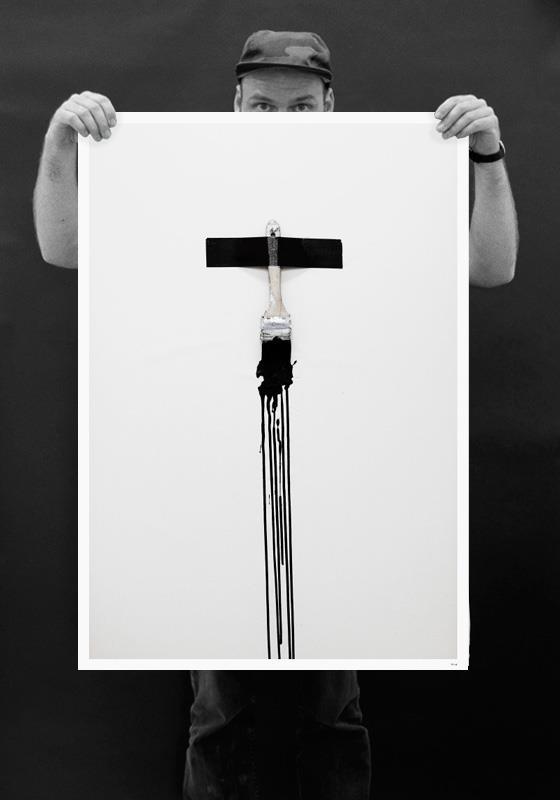 Poster36-Nicolai-Bejder