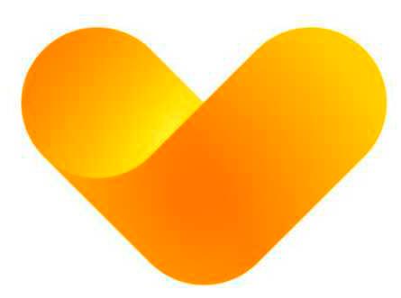 Spies_logo