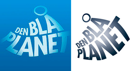 DenBlaaPlanet_logo