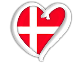 DenmarkHeart2