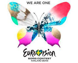 ESC_2013_logo