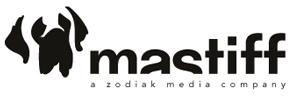 mastiff_logotype